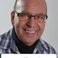 Torsten Fechner